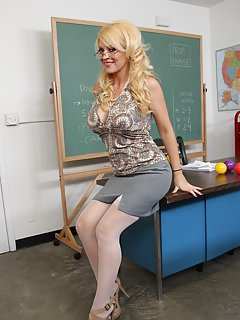 Mom Teacher Porn